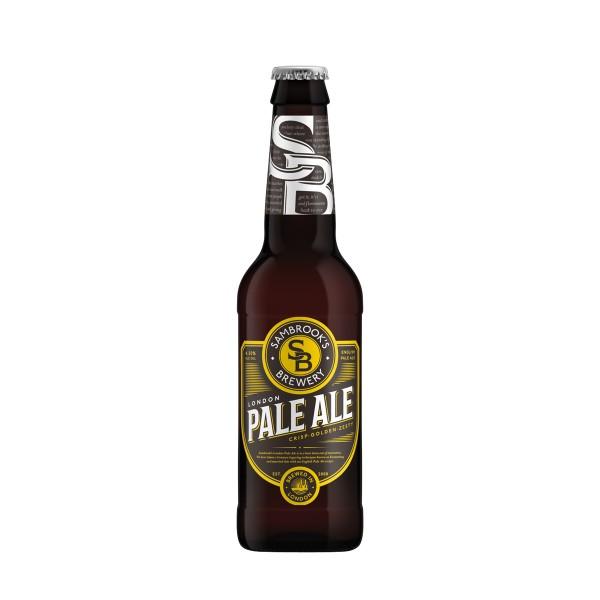 London Pale Ale