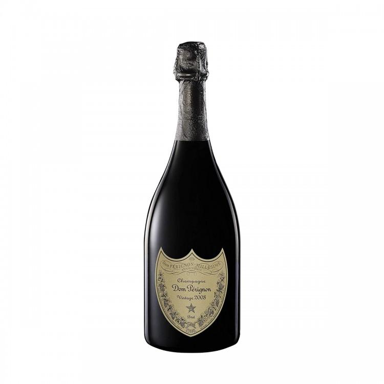 Champagne Dom Pérignon Brut Vintage...