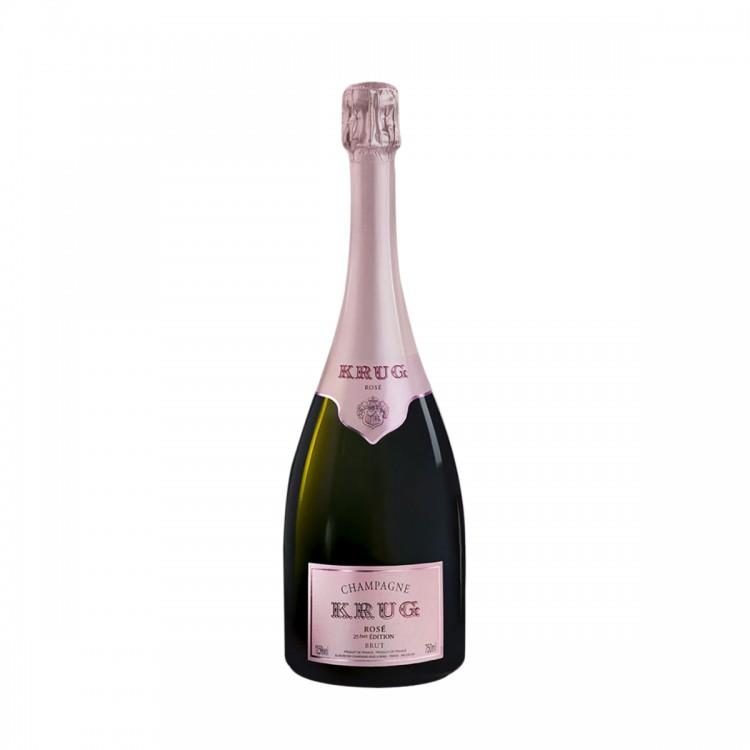 Champagne Rosé Brut s.a