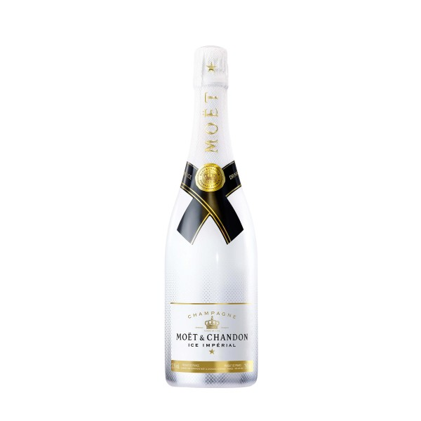 Champagne  Ice Impérial...