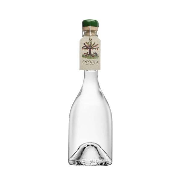 Distillato di Pere Williams...