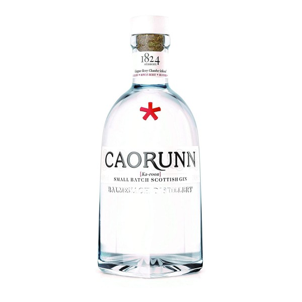 Caorunn London Dry Gin