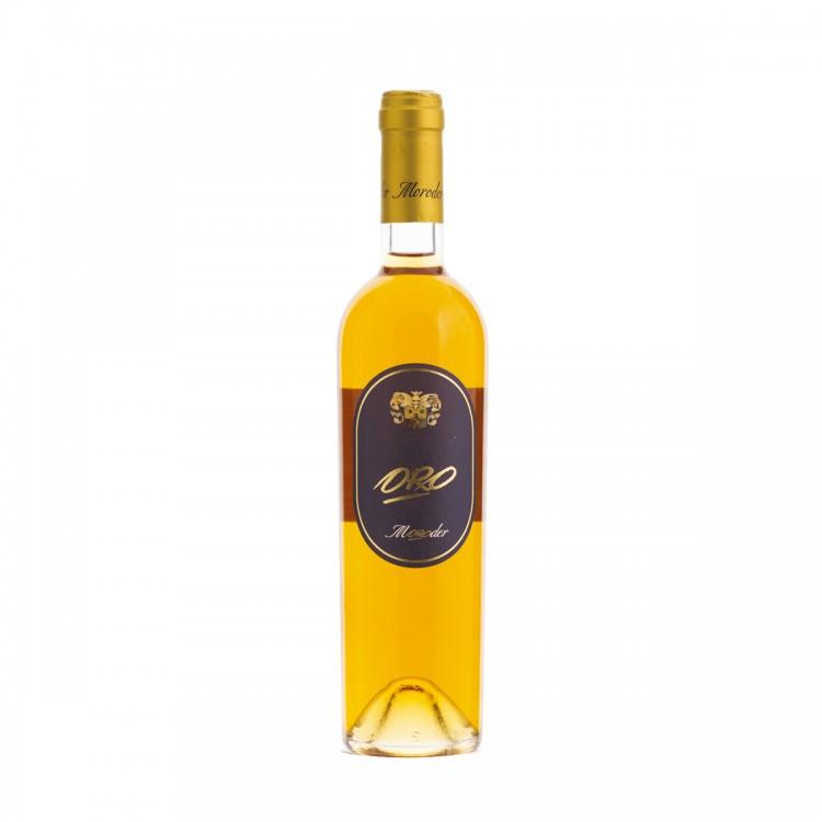 Oro Vino Passito