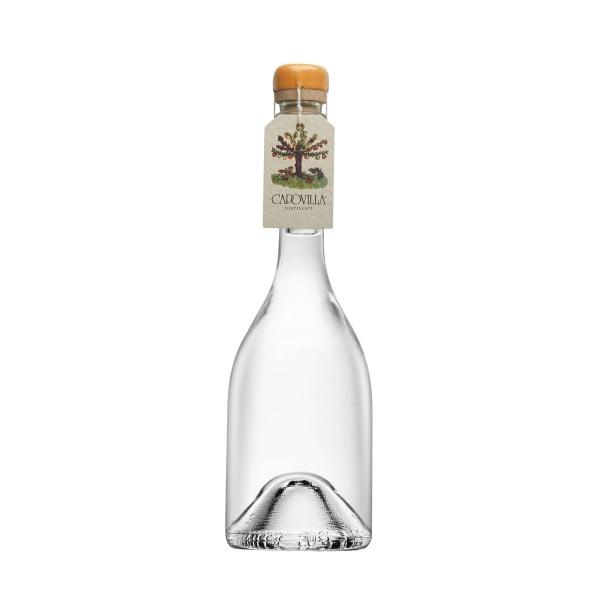 Distillato di Susine Mirabelle
