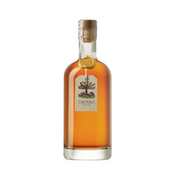 Distillato di Vino