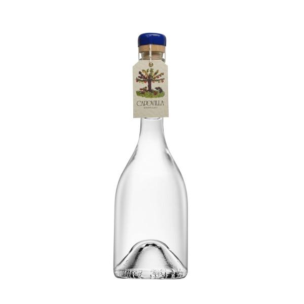 Distillato di Prugne...
