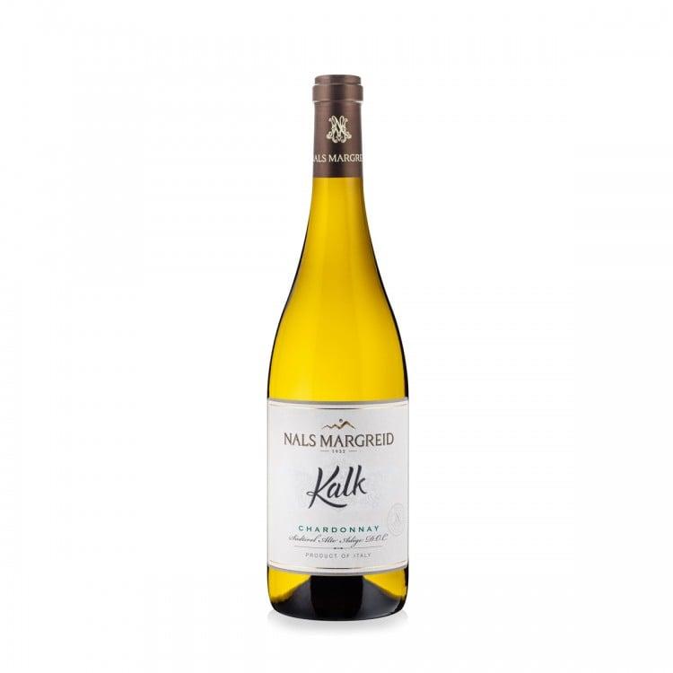 Chardonnay Kalk Alto Adige Doc