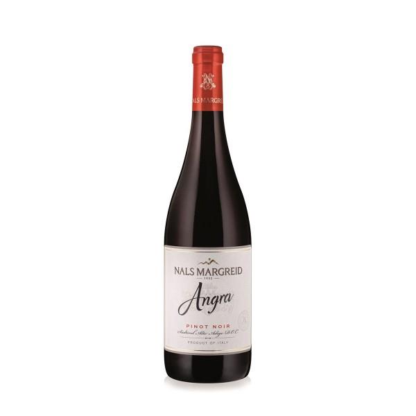 Pinot Nero Angra  Alto...