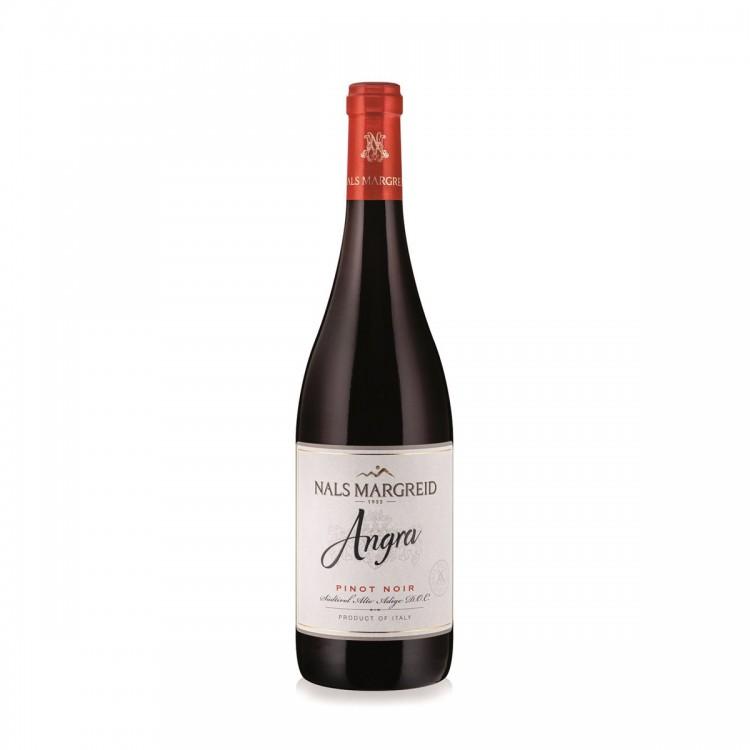 Pinot Nero Angra Doc Alto Adige