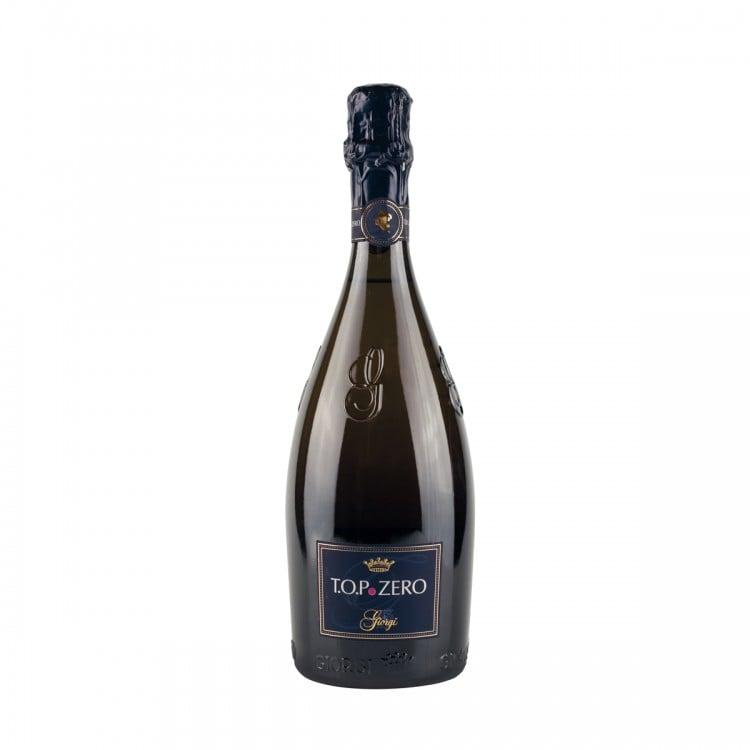 Pinot Nero Metodo Classico Nature Top...