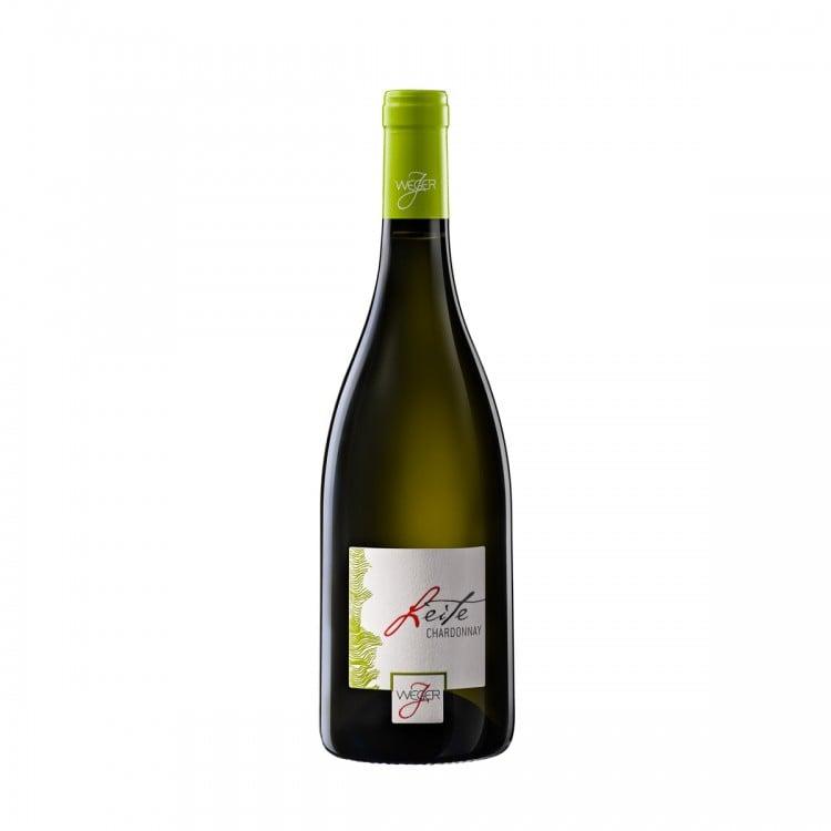 Chardonnay Leite Alto Adige Doc
