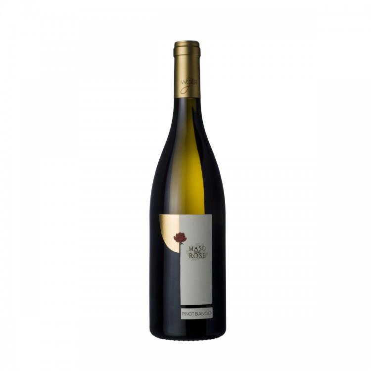 Weissburgunder Pinot Bianco Maso...