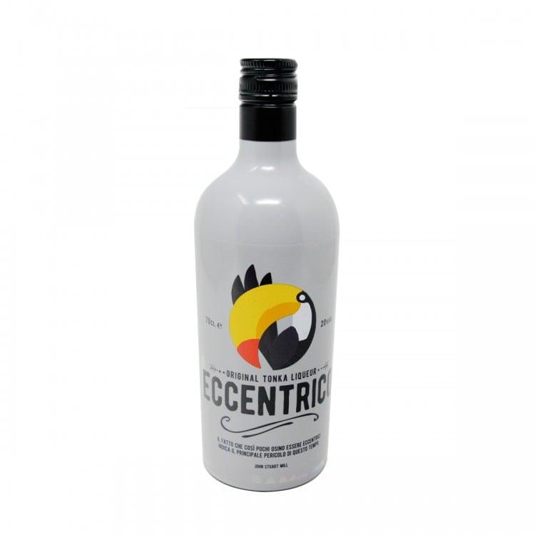 Liquore Eccentrico
