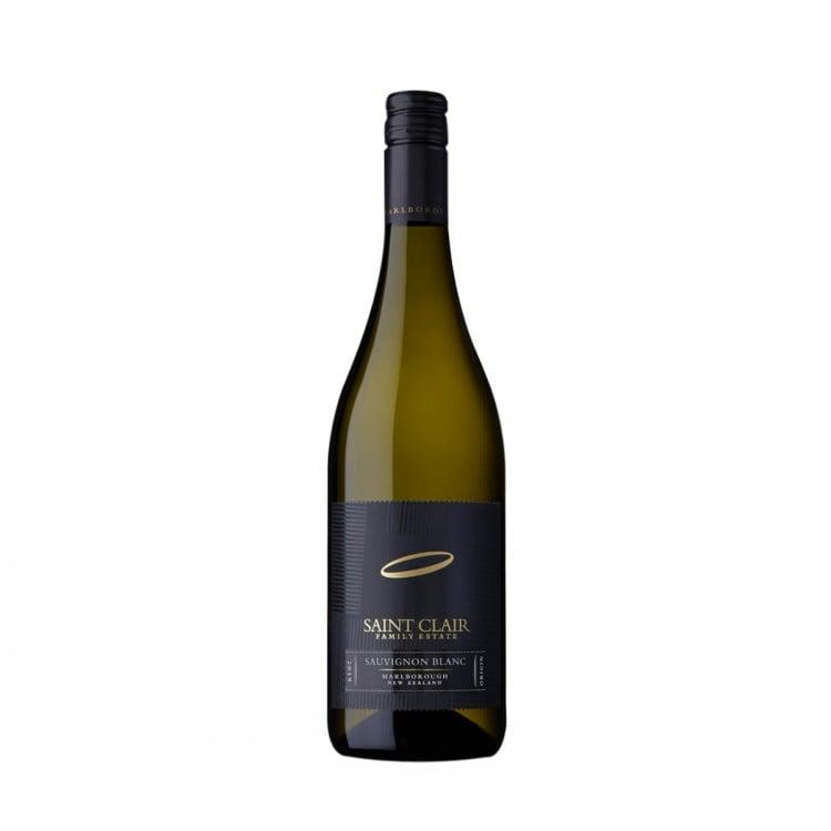 Marlborough Sauvignon Blanc Origin