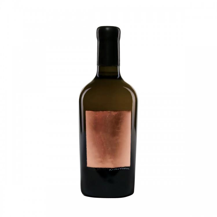 Venissa rosso 2012 Cassa in legno