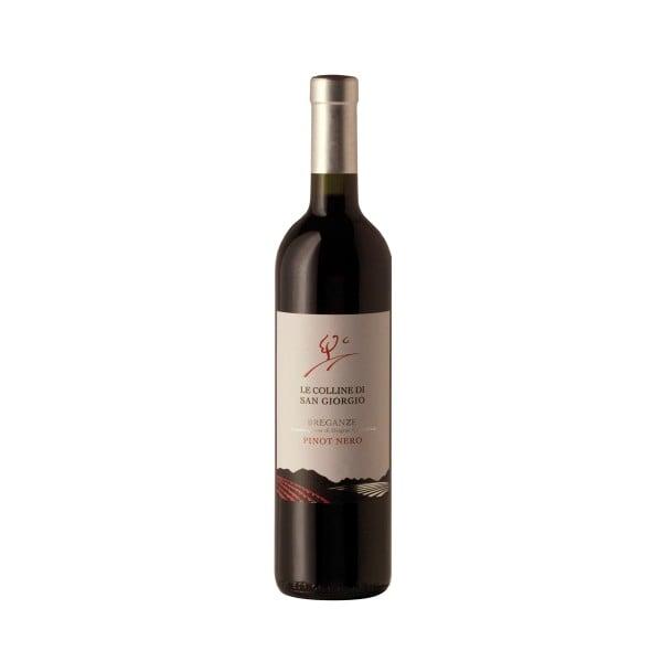 Pinot Nero Breganze Doc San...