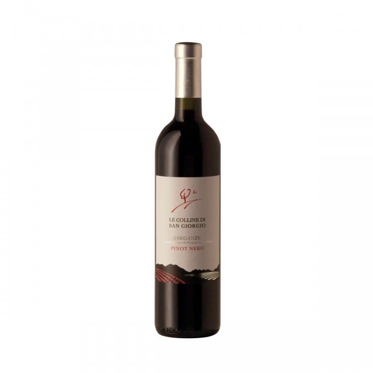 Pinot Nero Breganze Doc San Giorgio