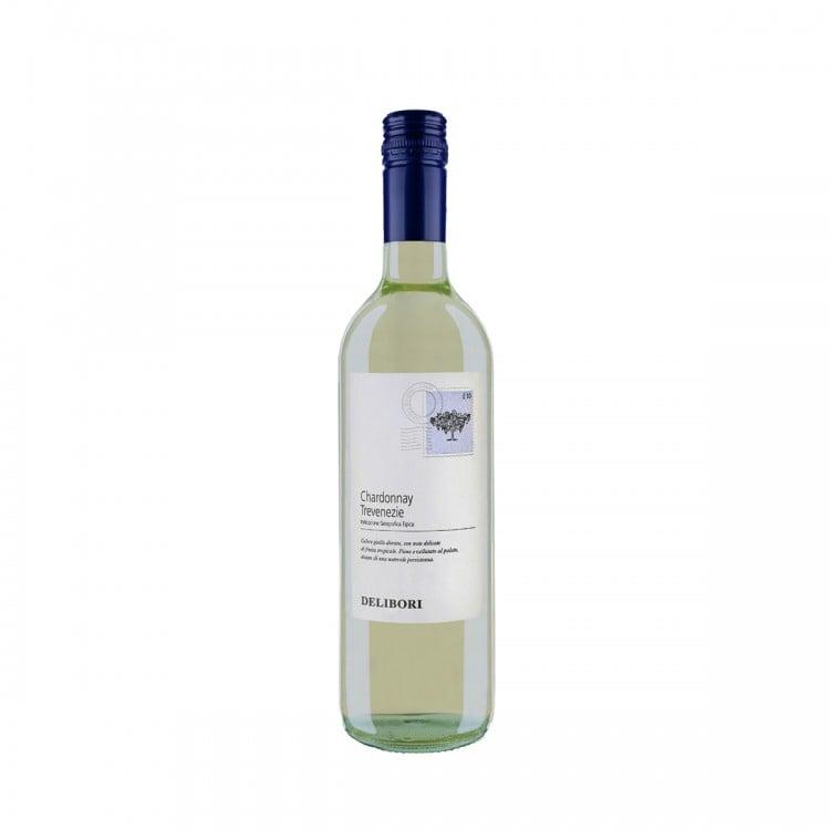 Chardonnay IGT Delle Venezie