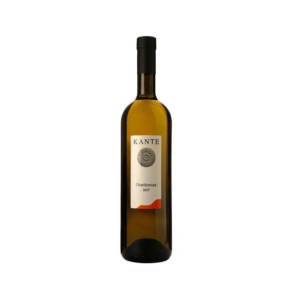 Chardonnay Venezia Giulia IGT