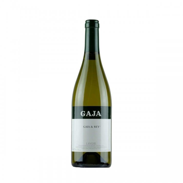 Gaia & Rey Chardonnay DOC Langhe Magnum