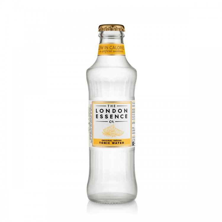 Tonic Water Original Indian