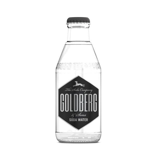 Premium Soda