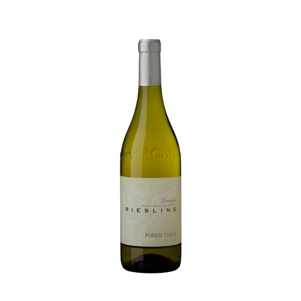 Riesling Langhe Doc