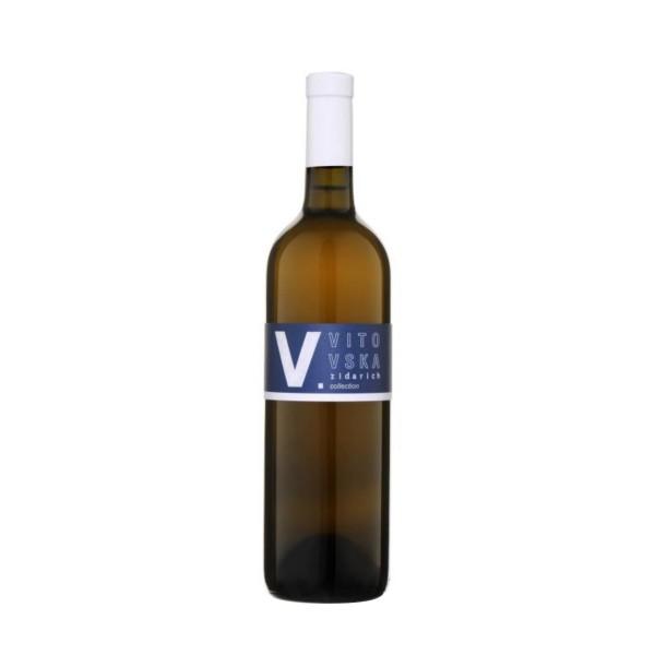 Vitovska Collezione Venezia...