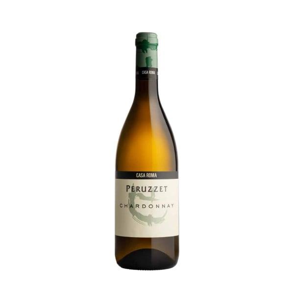 Chardonnay Venezia DOC