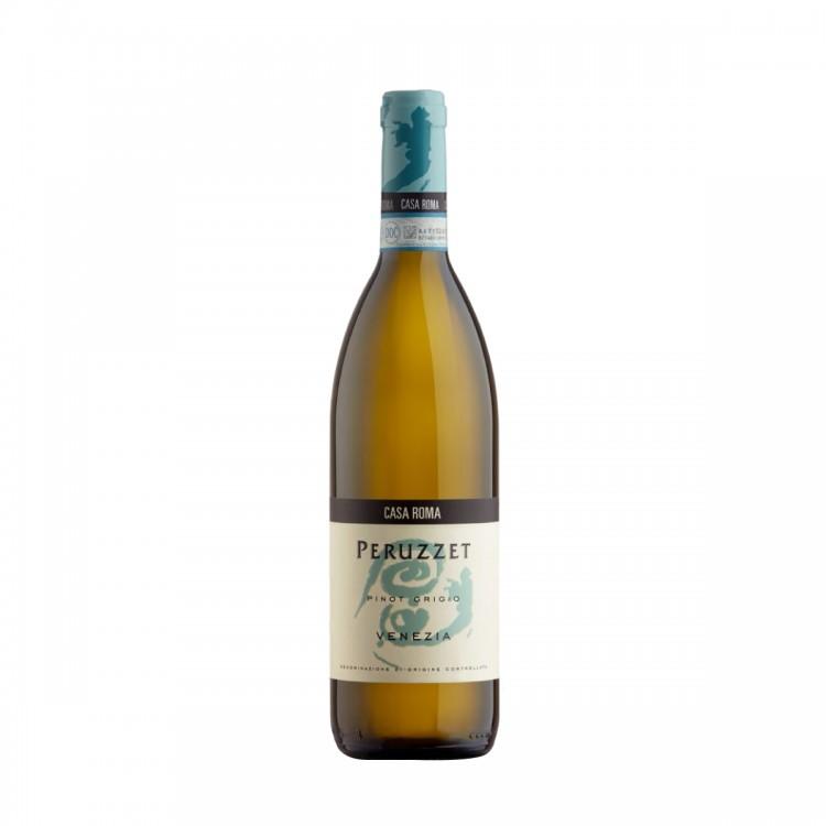 Pinot Grigio delle Venezie