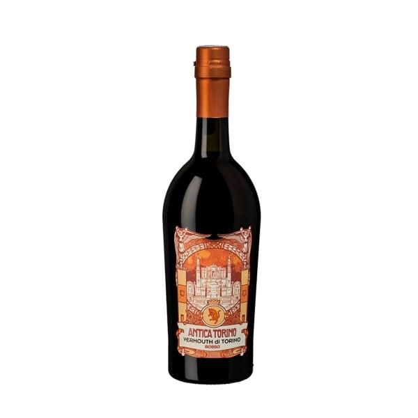 Antica Torino Vermouth di...