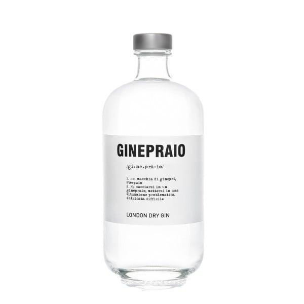 Gin Ginepraio
