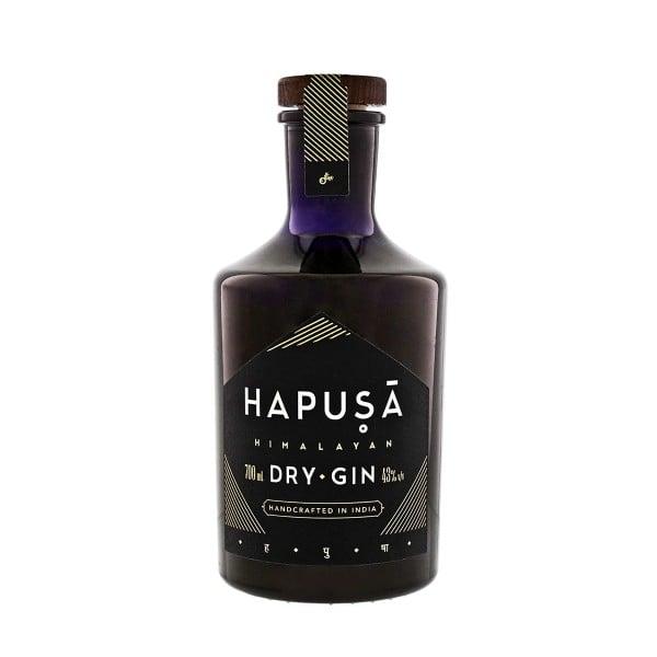 Gin Hapusa Himalaya