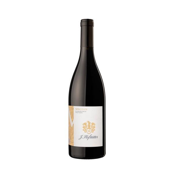 Meczan Pinot Nero