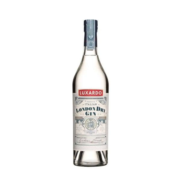 Gin Luxardo London Dry