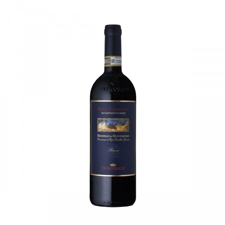 Brunello di Montalcino DOCG Riserva...