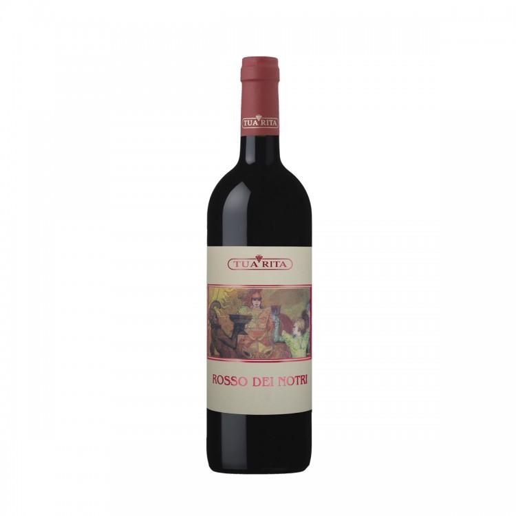 Rosso di Notri Toscana Rosso IGT