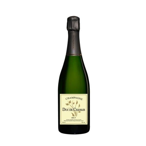 Champagne Brut s.a.