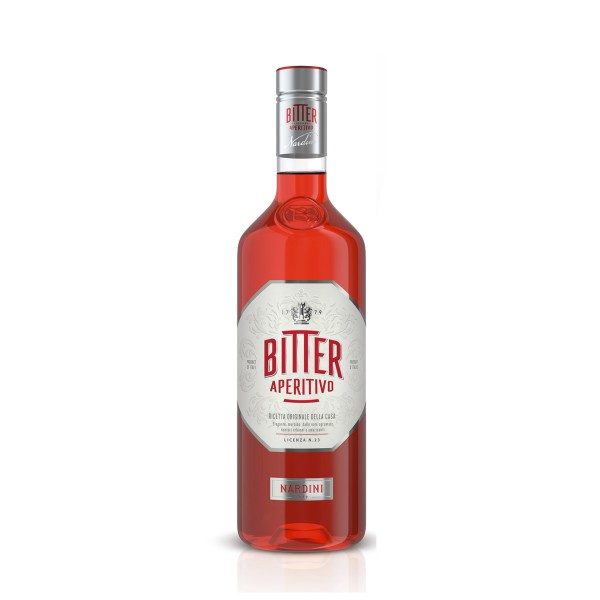Bitter Nardini