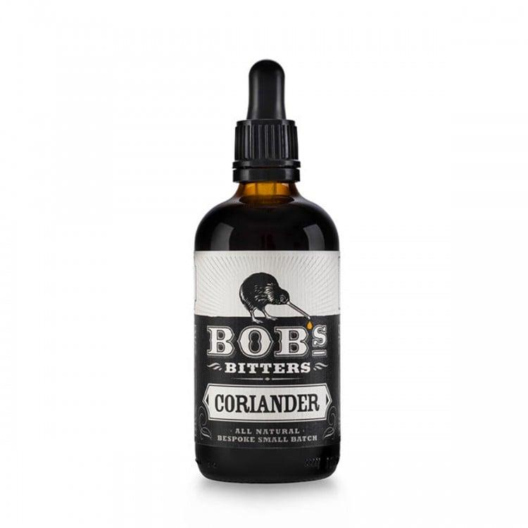 Bob's Coriander Bitter