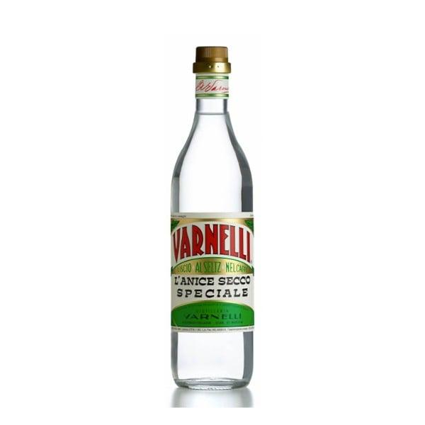 Liquore Varnelli Anice