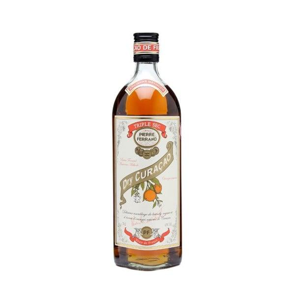 Liquore Pierre Ferrand Dry...