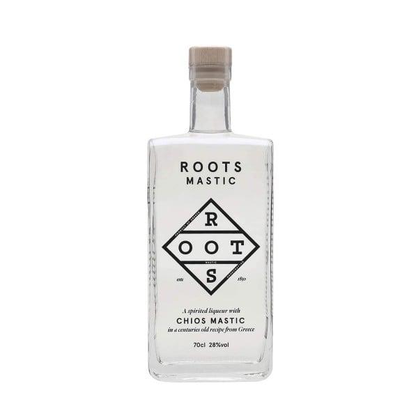 Liquore Roots Mastiha