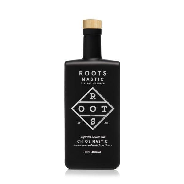 Liquore Roots Mastiha...