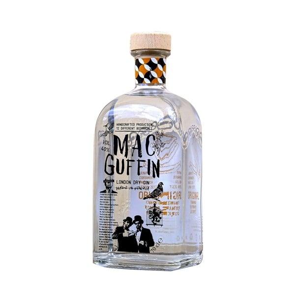 Gin MacGuffin Original