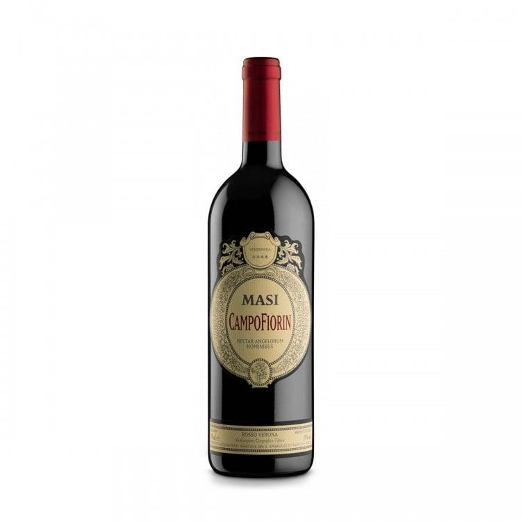 Campofiorin Rosso del Veronese IGT...