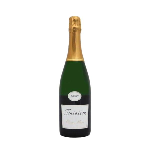 Crémant de Bourgogne...