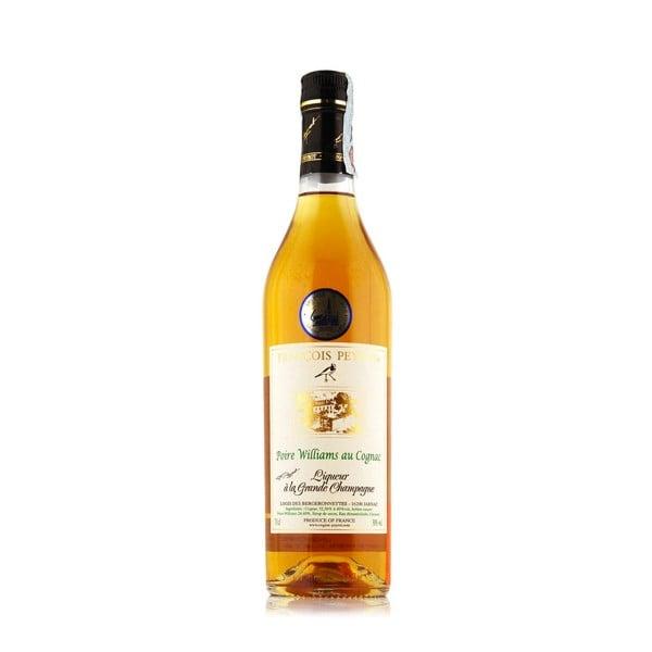 Liquore Pere Williams e...