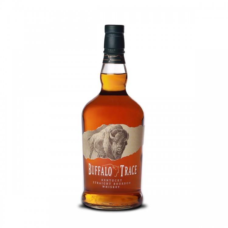 Whisky Buffalo Trace