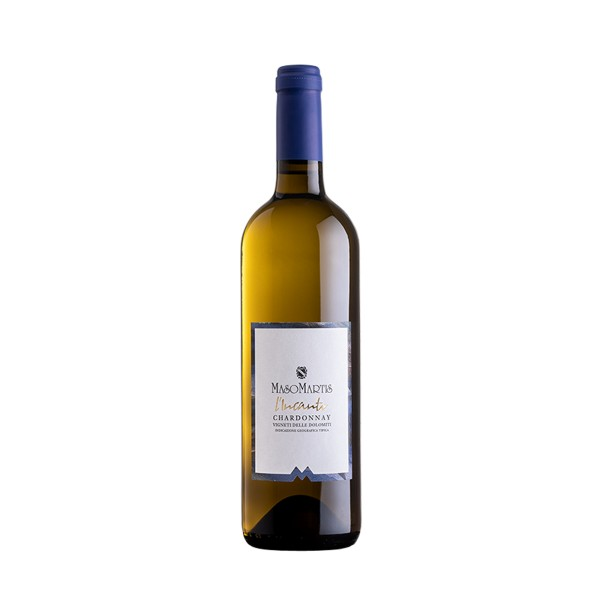 Chardonnay L'Incanto IGT...